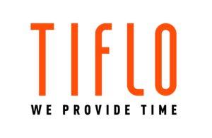 Tiflo-logo-tageline_RGB_Oranje-zwarte-regel
